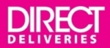 Direct Deliveries Northern Ireland
