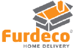 Furdeco Home Delivery
