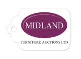 Midland Furniture Auctions