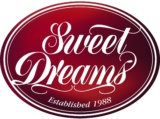 Sweet Dreams (Nelson) Ltd