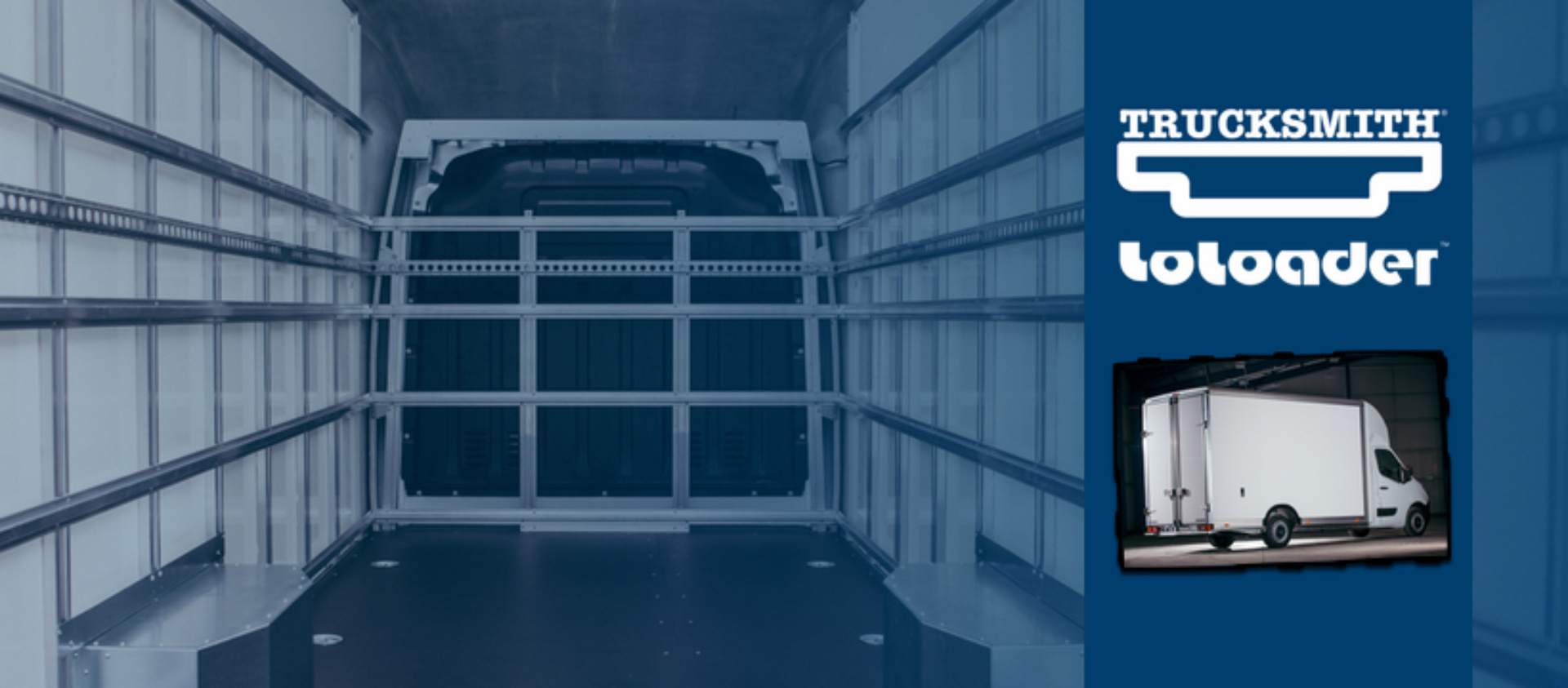 Trucksmith facebook cover